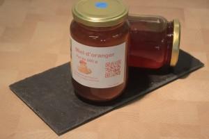 miel-fleur-d-oranger